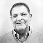 Miguel A. Seguí